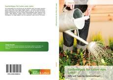 Buchcover von Gartentipps  für Laien vom Laien