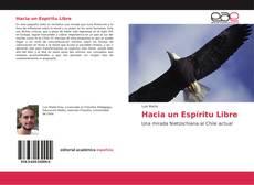 Hacia un Espíritu Libre kitap kapağı