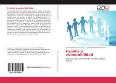 Обложка Familia y vulnerabilidad