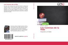 Los Caminos de la Vida的封面