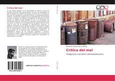 Bookcover of Crítica del mal
