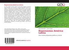 Bookcover of Repensemos América Latina