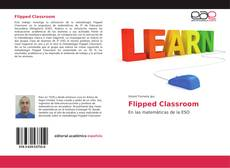Bookcover of Flipped Classroom