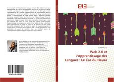 Bookcover of Web 2.0 et L'Apprentissage des Langues : Le Cas du Hausa