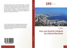 Borítókép a  Vers une Gestion Intégrée du Littoral Marocain - hoz