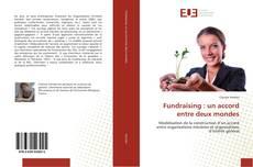 Bookcover of Fundraising : un accord entre deux mondes