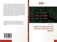 Borítókép a  Logiciel de génération de nombres aléatoires dans OpenCL - hoz