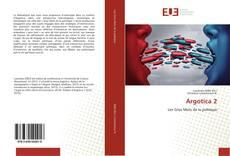 Bookcover of Argotica 2