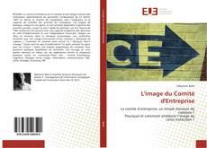 L'image du Comité d'Entreprise的封面