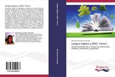 Lengua Inglesa y EEES. Tomo I kitap kapağı