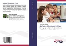Обложка Software Educativo en el Aula