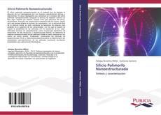 Bookcover of Silicio Polimorfo Nanoestructurado