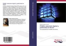 PYMES, televisión digital y publicidad en Brasil的封面