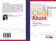 Borítókép a  Abuso Infantil - hoz