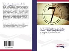 La Torre de los Siete Jorobados: Emilio Carrere y Edgar Neville的封面