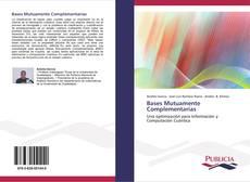 Borítókép a  Bases Mutuamente Complementarias - hoz