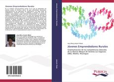 Bookcover of Jóvenes Emprendedores Rurales