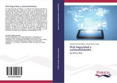 Обложка IPv6 Seguridad y vulnerabilidades