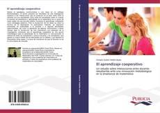 Portada del libro de El aprendizaje cooperativo