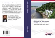 Portada del libro de Desarrollo de módulos del paisaje