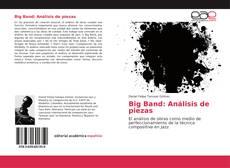 Big Band: Análisis de piezas的封面