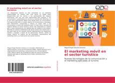 El marketing móvil en el sector turístico