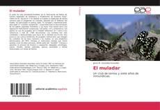 Обложка El muladar