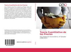 Teoría Cuantitativa de los Precios的封面