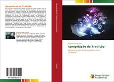 Bookcover of Apropriação da Tradição
