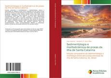 Couverture de Sedimentologia e morfodinâmica de praias da Ilha de Santa Catarina