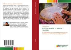 Bookcover of Infinita Beleza, o Sétimo Sentido