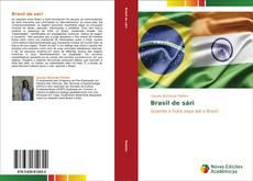 Brasil de sári kitap kapağı