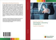 Borítókép a  Identidade e Branding Corporativo - hoz