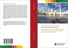 Bookcover of Contabilidade Islâmica
