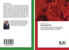 Bookcover of Amiloidosi AL