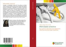 Bookcover of Afetividade conectiva