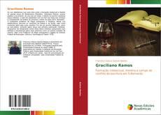 Bookcover of Graciliano Ramos