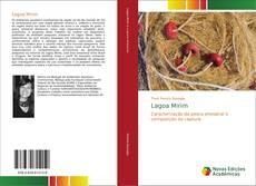 Bookcover of Lagoa Mirim