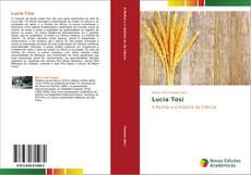 Bookcover of Lucia Tosi