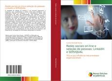 Borítókép a  Redes sociais on-line e seleção de pessoas: LinkedIn e SERVQUAL - hoz