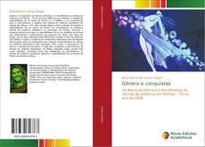 Bookcover of Gênero e conquistas