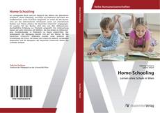 Bookcover of Home-Schooling