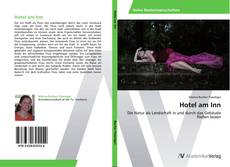 Bookcover of Hotel am Inn