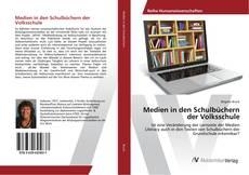 Buchcover von Medien in den Schulbüchern der Volksschule