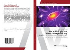 Buchcover von Neurobiologie und Unterrichtsgestaltung