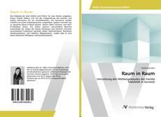 Bookcover of Raum in Raum