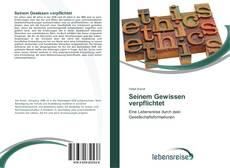 Bookcover of Seinem Gewissen verpflichtet