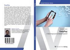 Buchcover von EasyPay