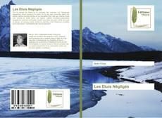 Les Etuis Négligés kitap kapağı