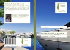 Bookcover of La tiote, le black et la muette